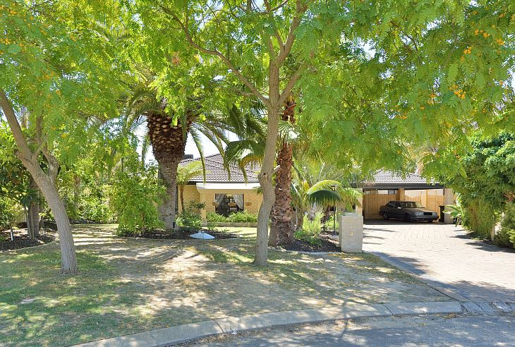 FIRST Home Open This Sunday 06/12/2015 between 11:00-11:30am