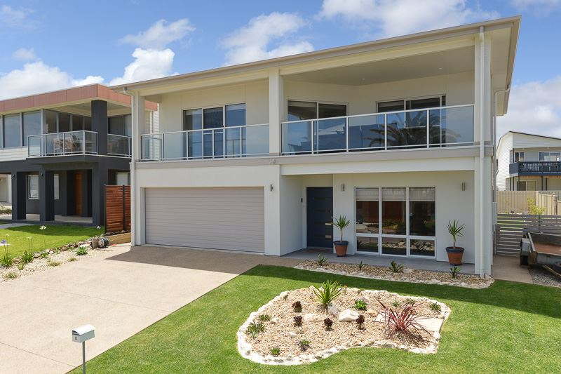 Luxury Living, Location & Lifestyle