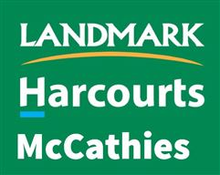 Landmark Harcourts McCathies Property Management
