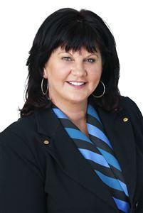 Karen Nicol
