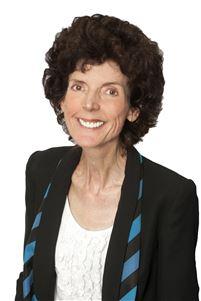 Rhonda Massam