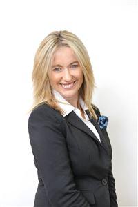 Sharon Parsons