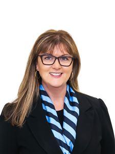Kathy Lillecrapp