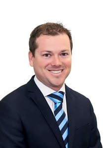Simon Whitehead
