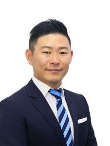 Han Kim