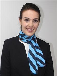 Hannah Cherrie
