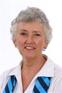Carol Wright