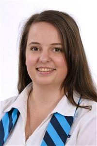 Elissa Schmitzer