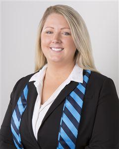 Kate Roach