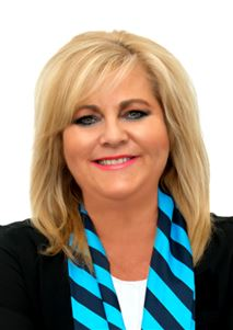 Kathleen Fry