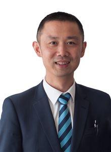 Leo Liang