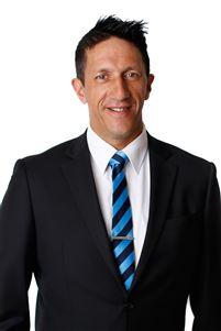 Jason Hapeta