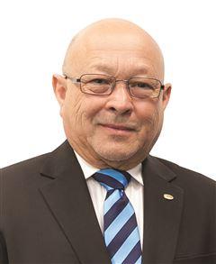 Louis Papineau