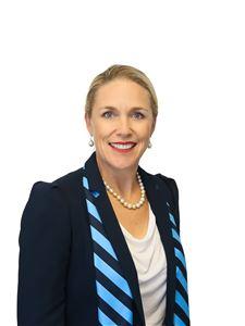 Sally Millard