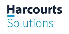 Harcourts Rental Management Solutions