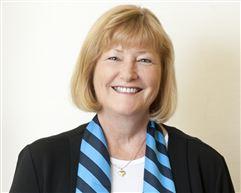 Cathy Willis