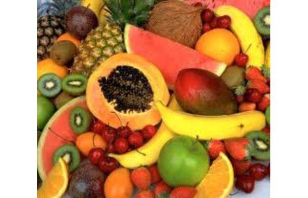 Fruit & Veg Shop - Great Opportunity - Must Sell!