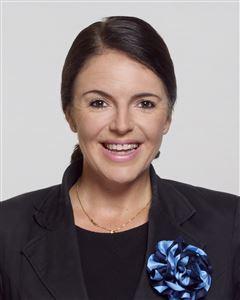 Ellie Hurst