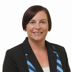 Bonnie Heales