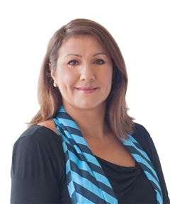 Joanne Paola