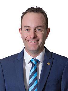 Jason Dowler