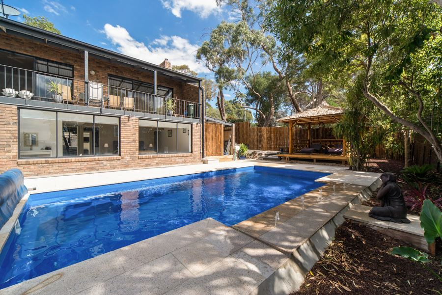 ** Leased** FHSZ!! 5 Beds + Pool & So Much More