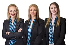 Harcourts Berwick Leasing &  Management Consultants