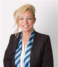 Debbie Brettoner