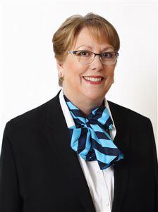 Lorelle Reichstein