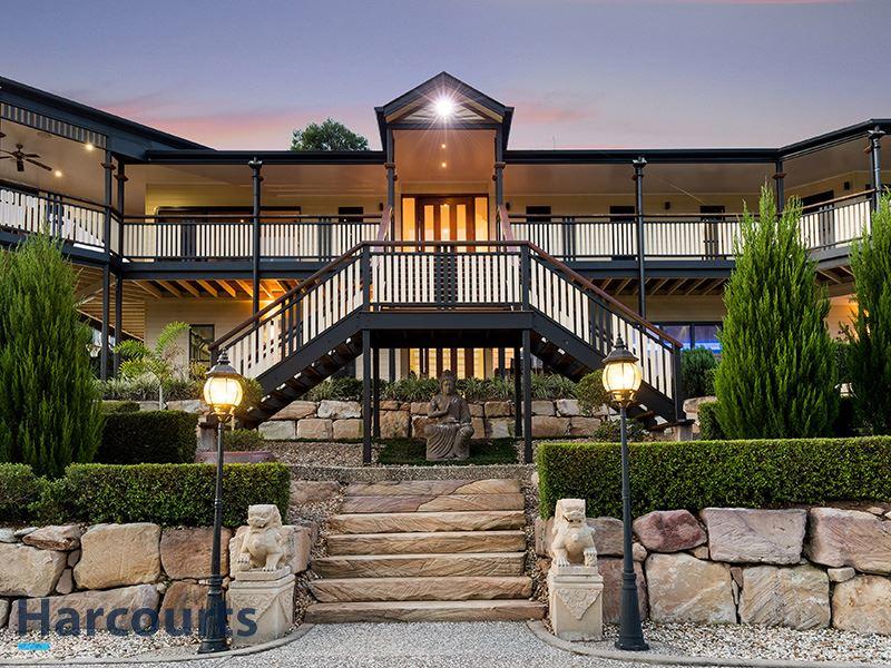 Luxury Landmark with Opulence Plus
