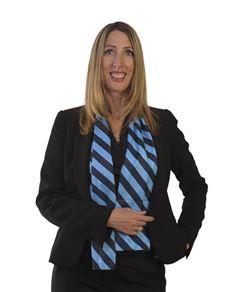 Fiona Van Dyke