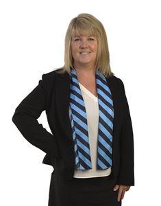 Carolyn Boswell