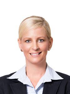 Sheree Davies