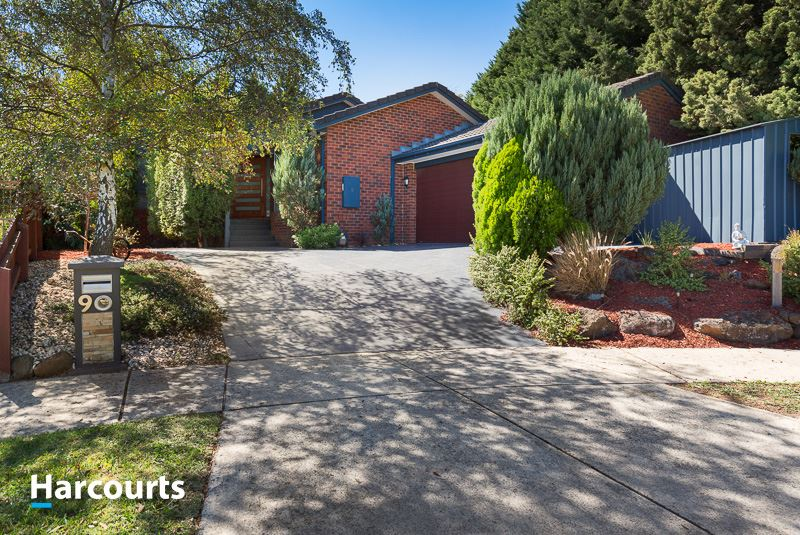 Perfect for Entertaining - Quiet Court Location