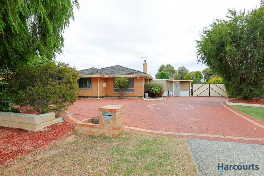 ***Under Offer*** by Kevin Sleight M: 0406 369 763