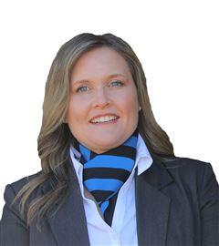 Kathrine Cruickshank