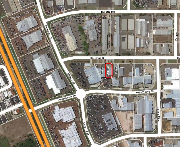 Price Reduction - Attention Investors and Owner Occupiers