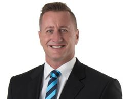 Harcourts Coorparoo Property Management