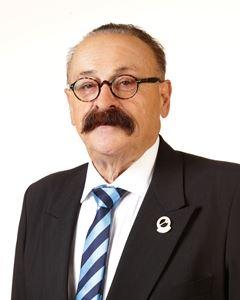 Tony Tagni