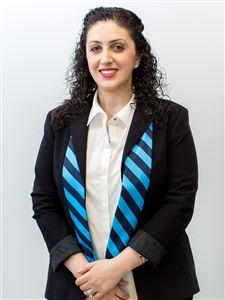 Diana Magro