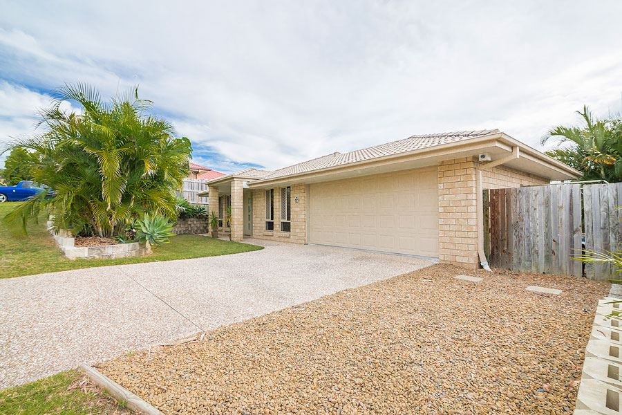Another One Under Contract By Harcourts M1