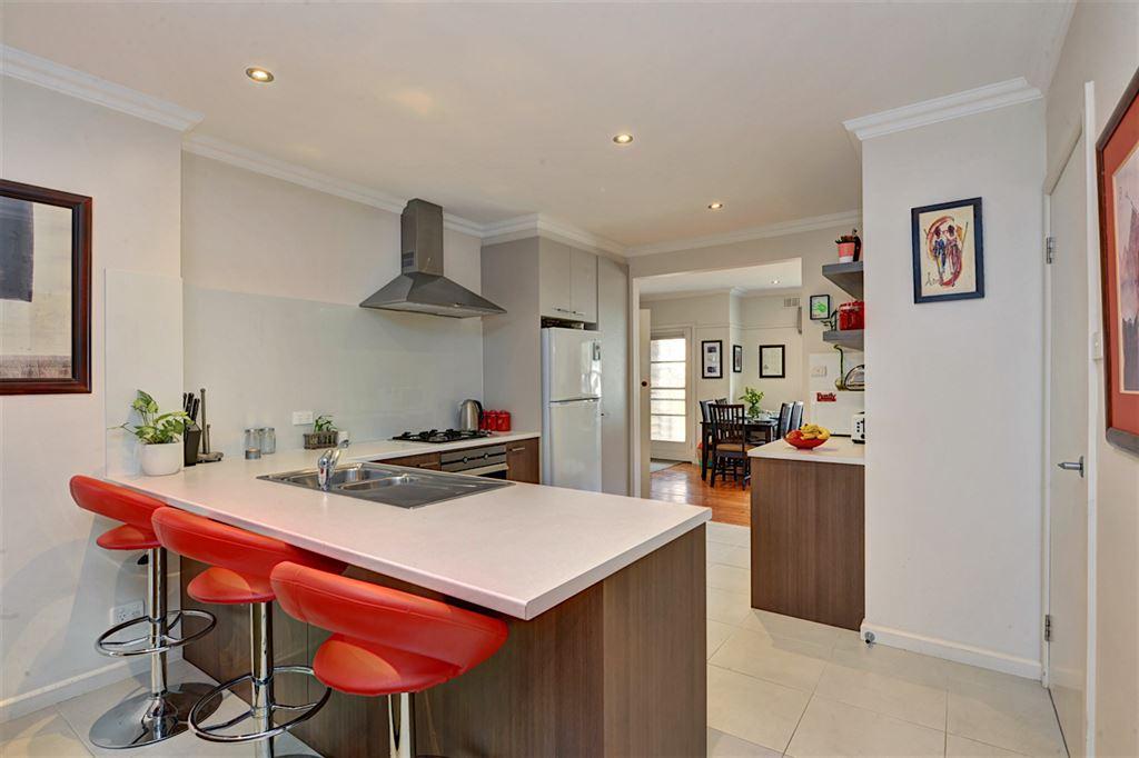 Fantastic Family Living - New Kitchen, Big Shed & Alfresco