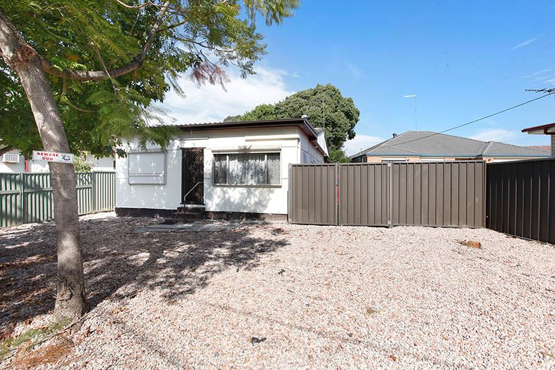 Ideal First Home or Investment - Don't Miss Out!