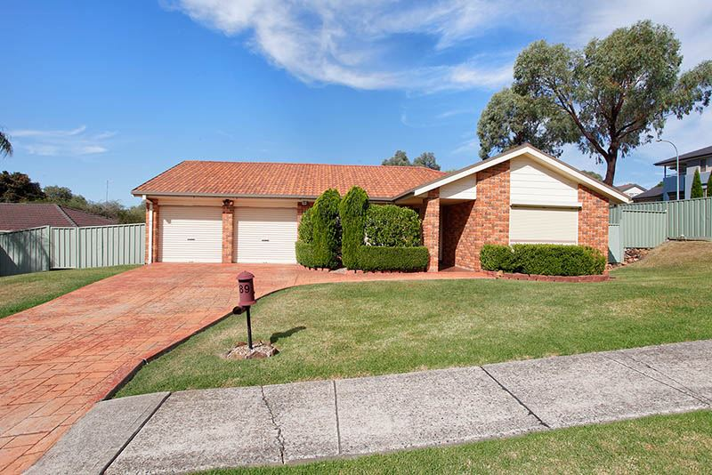 700sqm Corner Block - Under Instructions To Sell!