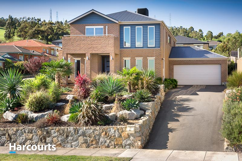 Highly Sought After Pocket - Stunning Property