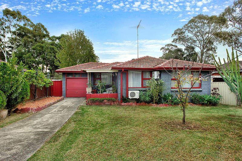Large 632sqm Block - Must Be SOLD!