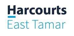 Harcourts East Tamar Rentals