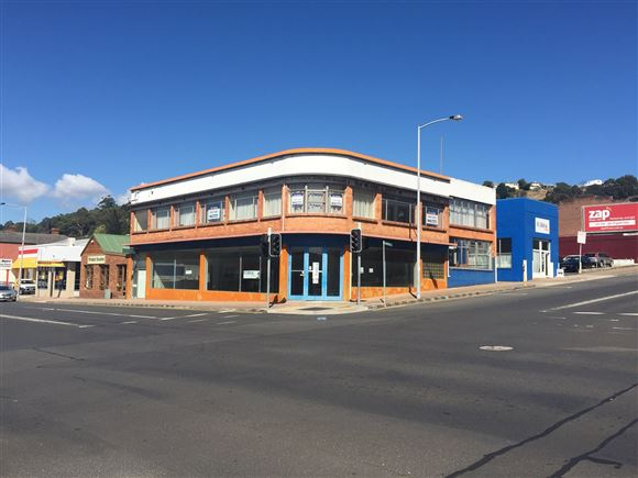 Calling all Investors, Developers and Owner Occupiers!