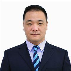 Laurence Xu