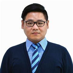 Jerry Cai